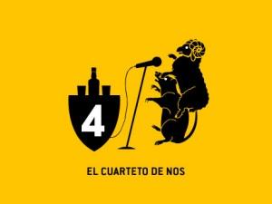 cuarteto2